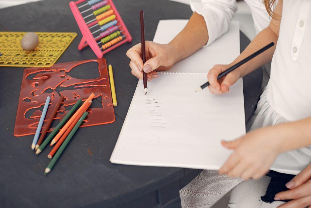 B.com Mathematics question paper